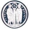 Logo for Farnosť Žarnovica